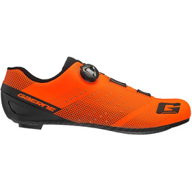 Gaerne Carbon G.Tornado Cycling Shoes Men orange
